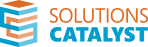 Solutions Catalyst