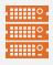 storageresource